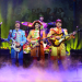 Beatles show Let It Be to hold open auditions