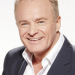 Bobby Davro stars in ping pong play at King's Head