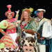Jack and the Beanstalk (Worthing)