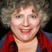 Miriam Margolyes to star in Park Theatre's new season