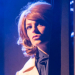 Troubled Dusty Springfield production loses nine cast members