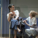 Top 5 theatre openings: 1 - 7 May
