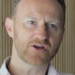 Mark Gatiss: 'The West End is pricing itself to death'