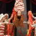 Kid Critic: Hetty Feather (Duke of York's Theatre)