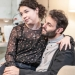 The Humans at Hampstead Theatre: first look photos