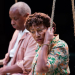 Talawa tours Arthur Miller's All My Sons in 2015