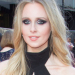 Diana Vickers: High ticket prices to blame for I Can't Sing! closure