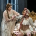 The Marriage of Figaro (Opera North) - 'scintillating production'