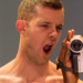 Russell Tovey apologises for branding drama students 'effeminate'