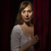 Hattie Morahan stars in Globe's indoor Changeling