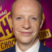 Charlie and the Chocolate Factory celebrates second West End birthday