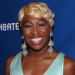 Cynthia Erivo among victorious Brits at 2016 Drama Desk Awards