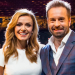 Alfie Boe: 'I can't wait to perform alongside Katherine Jenkins'