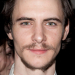 Harry Lloyd leads the cast of John Malkovich's Good Canary