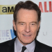 Bryan Cranston to make UK theatre debut in new National Theatre season