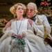 Review: Der Rosenkavalier (Leeds Grand Theatre and tour)