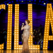 First look at the UK tour of Cilla - The Musical
