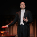 Review: Derren Brown: Underground (Playhouse Theatre)