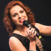 Exclusive: Rachel Tucker returns to London for solo concert