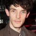 Colin Morgan to star in The Pillowman?