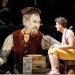 Teen blogger: Pinocchio reminded me that white lies are sometimes helpful