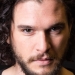 Kit Harington to star in Jamie Lloyd's Doctor Faustus