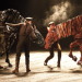 War Horse announces West End closing date