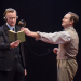 The King's Speech (Tour) - 'Jason Donovan is the beating heart of Silbert's fine production'