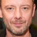 John Simm, Susannah Fielding and Samuel Barnett in new National Theatre season