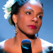 Dates for Audra McDonald's West End debut confirmed