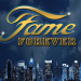 Fame sequel gets West End premiere