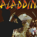 Aladdin (Lowestoft)