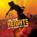 Tony-winning musical In the Heights gets London premiere at Southwark Playhouse