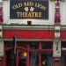 Old Red Lion's first season of the year announced