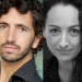 Casting announced for NotMoses at the Arts Theatre
