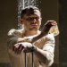 Top 5 theatre openings: 24 - 30 July