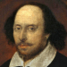 11 of the funniest Shakespearean insults