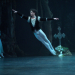Review: Giselle (English National Ballet, London Coliseum)