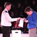 Curious Incident of the Dog in the Night-time to tour schools in 90 minute version