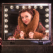 Funny Girl (Menier Chocolate Factory)