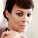 5 minutes with: Helen McCrory - 'We've become too reverent with Rattigan'