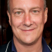 Stephen Tompkinson cast in Pig Farm at St James
