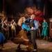 Crazy For You starring Tom Chambers to embark on UK tour