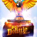 UK tour of Doctor Dolittle announced