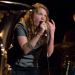 Matt Trueman: Artists like Kate Tempest expand our horizons