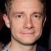 Further casting announced for Richard III with Martin Freeman