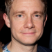 Martin Freeman plays Richard III in Jamie Lloyd's second Trafalgar season