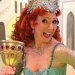Cast: Bonnie Langford and Daniel Boys in Spamalot, Dave Willetts leads Man Inside