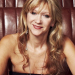 Sonia Friedman in the Queen's birthday honours list
