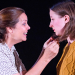 The Glass Menagerie (West Yorkshire Playhouse)